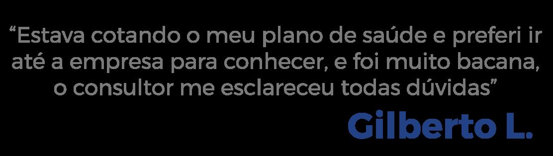 testemunho8