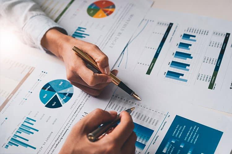 guia definitivo para montar um planejamento financeiro para empresas