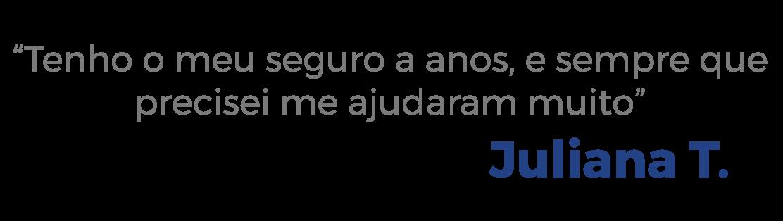 testemunho7
