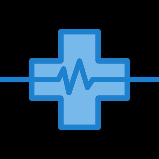 004 healthcare 1