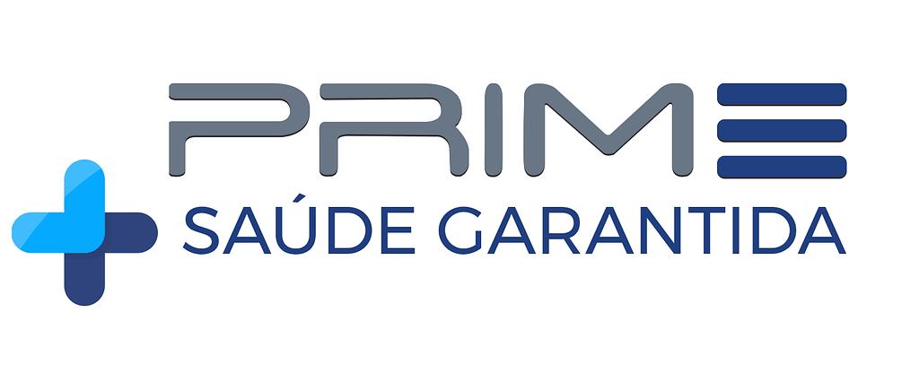 logo site prime 1