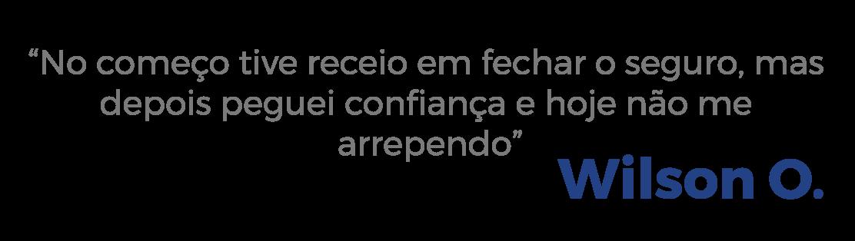 testemunho9