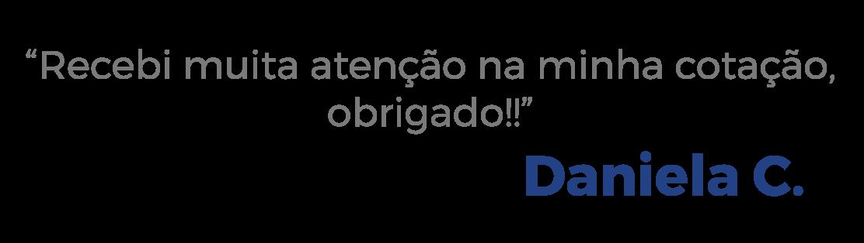 testemunho6