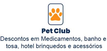 pet clube 2
