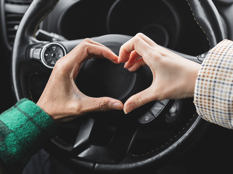 blog seguranca auto
