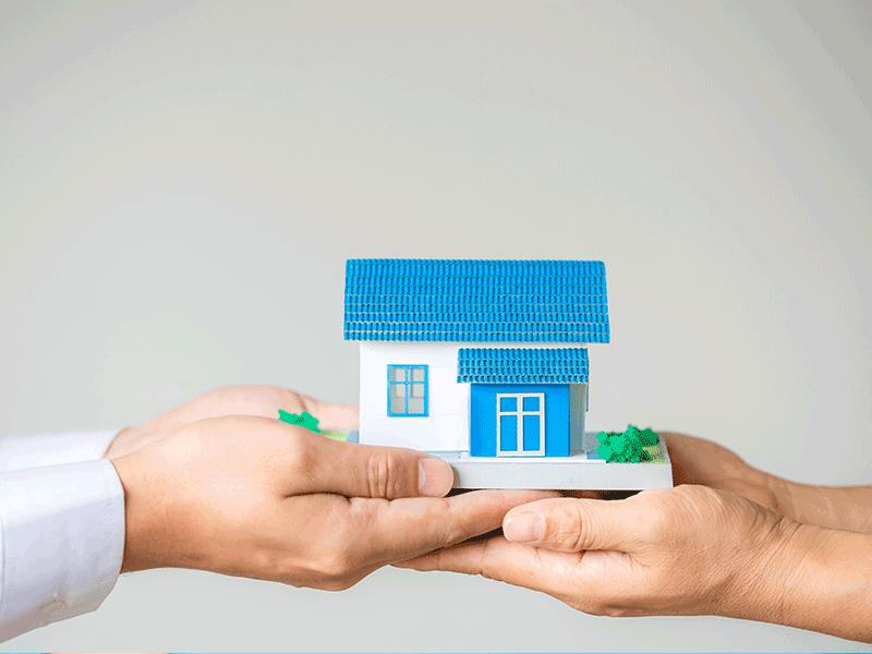 blog seguro residencial